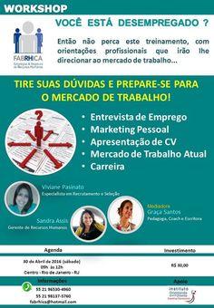 Orientando quem ORIENTA:                           Coaching Educacional: Workshop com orientações profissionais que irão lh...