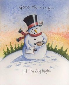 Winter Good Morning Happy Thursday Quote good morning thursday thursday quotes good morning quotes happy thursday good morning thursday happy thursday quote cute thursday quotes winter thursday quotes thursday quotes for friends. Good Morning Winter, Good Morning Happy Thursday, Happy Thursday Quotes, Good Morning Coffee, Good Morning Greetings, December Quotes, Winter Time, Good Day Quotes, Good Morning Quotes