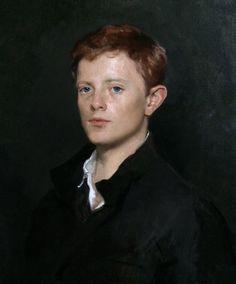Isabella Watling, Billy