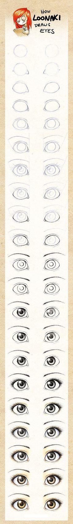 插画手绘 嘀咕图片