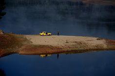 ... é uma terra portuguesa do concelho de Ferreira do Zêzere!   À beira rio (zêzere) ... cantos e recantos para descobrir!!!  A paisagem cor...