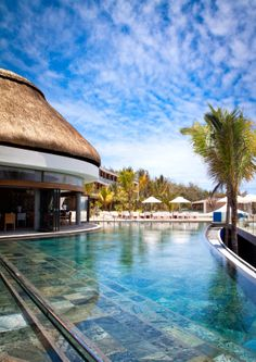 Deal me in: fantastic travel specials Mauritius, Maldives, Travel Specials, Leading Hotels, Best Travel Deals, Holiday Deals, Resort Spa, Hotels And Resorts, East Coast