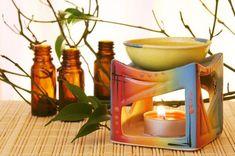 5 μυρωδιές που βελτιώνουν την παραγωγικότητα Μυστικά oμορφιάς, υγείας, ευεξίας, ισορροπίας, αρμονίας, Βότανα, μυστικά βότανα, Αιθέρια Έλαια, Λάδια ομορφιάς, σέρουμ σαλιγκαριού, λάδι στρουθοκαμήλου, ελιξίριο σαλιγκαριού, πως θα φτιάξεις τις μεγαλύτερες βλεφαρίδες, συνταγές : www.mystikaomorfias.gr, GoWebShop Platform Essential Oils For Headaches, My Essential Oils, Essential Oil Diffuser Blends, Ocd And Depression, Obsessive Compulsive Disorder, Headache Relief, Finding Peace, Candle Holders, Calendar