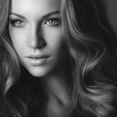 Best #HairCareProducts Give Desired Results, How?