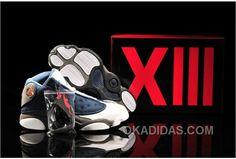 http://www.okadidas.com/air-jordan-13-low-hornets-aj13lh-0521-men-top-deals.html AIR JORDAN 13 LOW HORNETS AJ13LH 0521 MEN TOP DEALS : $88.00