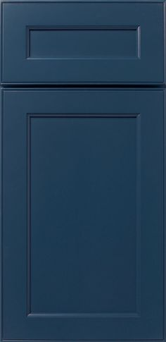 WOODVILLE Cabinet Door Styles Gallery - Custom Cabinetry - OmegaCabinetry.com