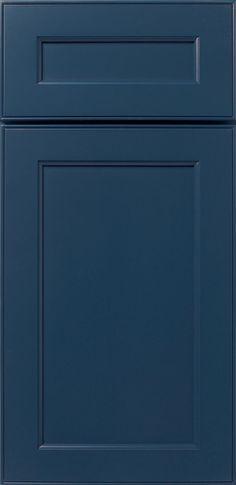 kitchen cabinet door frontswood-mode #kbis #kitchens