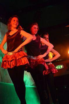 Pictures of the Irish dancers from the Merry Ploughboy Irish Music Pub Dublin. Dancing Girls, Irish Girls, Irish Dance, Dublin, Dancer, Style, Fashion, Moda, Ballerinas