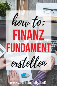 Finanz App, Credit Card Application, Notary Public, Budget Planer, Best Credit Cards, Nutrition Program, Things That Bounce, How To Apply, Finance