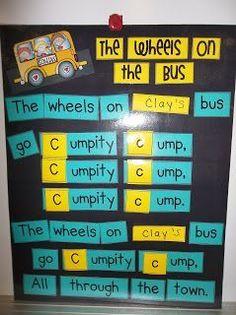 Kindergarten Names, Beginning Of Kindergarten, Beginning Of The School Year, September Preschool, Starting School, Preschool Songs, Kindergarten Classroom, Literacy Activities, Classroom Ideas