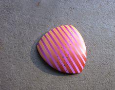 PaQUEluzcas polymer clay