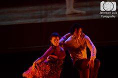 Jaraguá em dança 2014 - 22.11 (199)