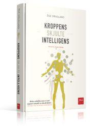 Kroppens skjulte intelligens