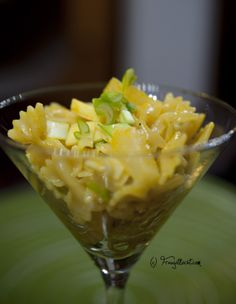 Curry, Pasta, Macaroni And Cheese, Cabbage, Salads, Vegetables, Ethnic Recipes, Noodle Salads, Noodles
