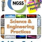 by Ace Up Your Sleeve Science Notes, Teacher Pay Teachers, School Stuff, Engineering, Classroom, Student, Teaching, Sleeve, Poster