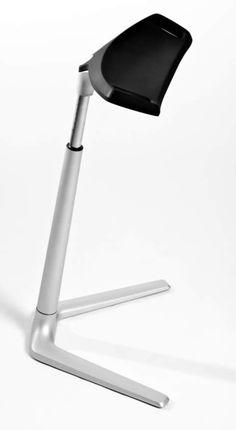 37 Best Ergonomic Seating Images Ergonomic Chair Desk