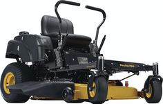 299c3908fc8 Poulan Pro 967330901 P46ZX is just an awesome riding lawn tractor. It has a  powerful