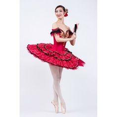 Tutu Costumes, Ballet Costumes, Ballet Tutu, Ballet Skirt, Ballerinas, Spanish, Snow White, Dance, Disney Princess