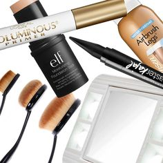 20 Beauty Products From Walmart That Are Actually Amazing