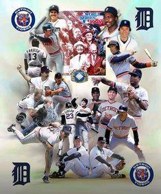 Check out our massive range of Detroit Tigers merchandise! Espn Baseball, Baseball Helmet, White Sox Baseball, Detroit Tigers Baseball, Detroit Lions, Baseball Pants, Baseball Players, Baseball Cap, Detriot Tigers
