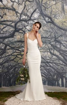 22 Best Wedding Dresses Images Wedding Dresses Dresses Wedding