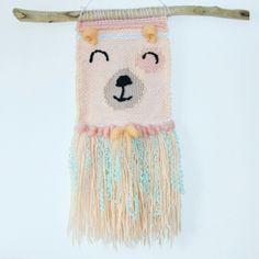 More weavings;)