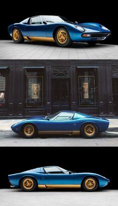 180 Lamborghini 1963 And Beyond Ideas Lamborghini Super Cars Classic Cars