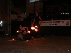 Pust v Dekanih 2013 // Carnival in #Dekani, #Koper (Foto by Doris Bordon)