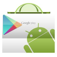 Wouldn't it be good to earn some credits to be spent on Google Play? Then, give this app a try! http://en.softmonk.com/android/google-opinion-rewards/