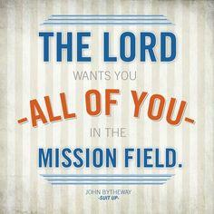 Lds Missionary Quotes Mesmerizing Lds Memes Missionary Work Greenie Preparetoserve