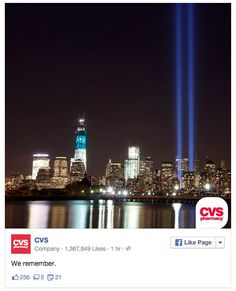 What are your thoughts...Insensitive or Patriotic?  #jonessocial #socialmedia #mashable