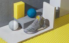 adidas D Rose 7 Primeknit SNS - Bb1946 - Sneakersnstuff | sneakers & streetwear på nätet sen 1999