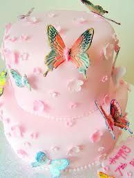 nagy szülinapi torta - Google keresés