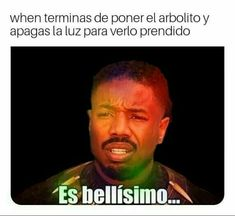 Page 2 Read Ramdon from the story ¡¡Memes De lo que sea! Funny Spanish Memes, Spanish Humor, New Memes, Dankest Memes, Funny Images, Funny Pictures, Pinterest Memes, Nurse Humor, Lol So True