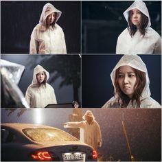 """Master's Sun"" Stills Featuring Gong Hyo Jin Revealed Gong Hyo Jin, Master's Sun, Touch Love, Back To Reality, Women Names, Drama Movies, Best Actress, Be Still, Kdrama"