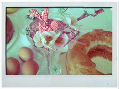 Colazione di Pasqua