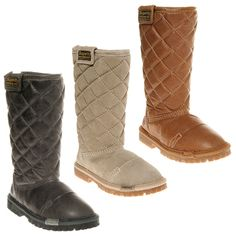 £54.99 Save 69% on Superdry Jetstream Women's Boots