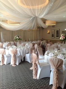 Arden Suite Wedding Ideas, Table Decorations, Weddings, Places, Furniture, Home Decor, Homemade Home Decor, Mariage, Wedding