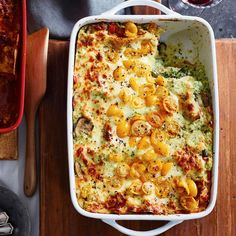 Vegetable Lasagna with Yellow Tomatoes | Williams-Sonoma