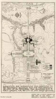 ARCHI/MAPS : Photo