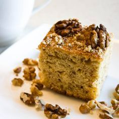 See related links to what you are looking for. Hungarian Cake, Hungarian Recipes, Poppy Cake, Cake Cookies, Banana Bread, Cake Recipes, Caramel, Muffin, Food And Drink