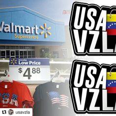 #Repost @usavzla  COMPRAMOS POR TI  EN #USA   TLF. 0424-4490316      Ofrecemos el servicio de compra así que el no tener tarjeta de crédito no es una limitación. #USAVZLA #BANESCOPANAMA #MIAMI #ORLANDOFLORIDA