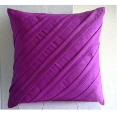 Fandango Pink Throw Pillows Cover, Contemporary Decorativ... https://www.amazon.com/dp/B005C1BQA0/ref=cm_sw_r_pi_dp_x_CKPrybW8MH19N