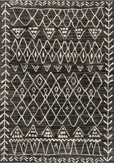 Loloi Rugs Emory EB-09 Rugs   Rugs Direct