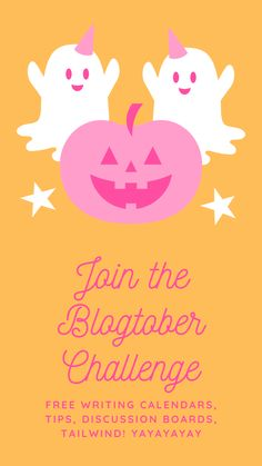 Blogtober is a month to focus on PUMPing up your blog with content. When you are producing more content, you have more Pinterest traffic. More Pinterest traffic gets you more blog traffic! So, Jump on board this years Blogtober PUMPkin wagon! Join today for tons of free Blog Boosting Helpers!
