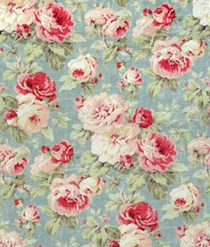 Shop Richloom Queen Summer Fabric at onlinefabricstore.net for $16.35/ Yard. Best Price & Service.