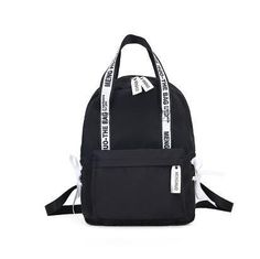 Backpacks Luggage & Bags Seventeen Hip Hop Drawstring Bag Boys Girls Fans Daily Backpack Children School Storage Bags Women Men Softback Travel Bags Aesthetic Appearance