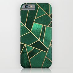 Buy Emerald and Copper iPhone & iPod Case by Elisabeth Fredriksson. Worldwide shipping available at Society6.com. Just one of millions of high quality products available.