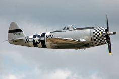 P-47D-40