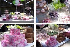 mesas dulces - imagui.com
